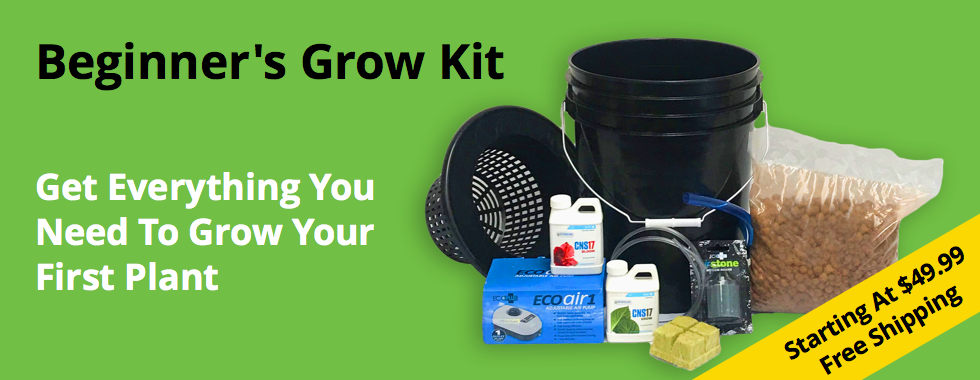 beginners-grow-kit